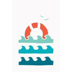 Squarespace - Claim This Domain Day Trips, Nautical, Waves, Design Inspiration, Envelopes, Frame, Postcards, Sailor, Fun