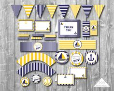 blue-gold-nautical-baby-shower.gif
