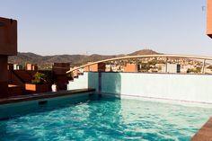 10 habitaciones por menos de 300€ que no puedes dejar pasar Check out for more student content on our blog.