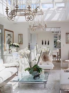 Alison Henry Design-- Tuba TANIK  Beleza perfeita!