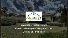 If you are thinking of selling or buying, and do not have an agent. Please take your time , research me ask me the right questions. I would love the opportunity to help you 🙏 Real Estate News, Selling Real Estate, What's My Home Worth, Palmetto Bay, Florida Weather, South Miami, Can Plan, Coral Gables, Fort Lauderdale
