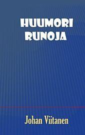 lataa / download HUUMORIRUNOJA epub mobi fb2 pdf – E-kirjasto