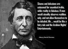 """""""Books are the carriers of civilization. Without books, history is silent, literature dumb, silence crippled, thought and speculation at a standstill. Reading Quotes, Book Quotes, Lit Quotes, I Love Books, Books To Read, Book Art, Thoreau Quotes, Henry David Thoreau, Knowledge And Wisdom"""