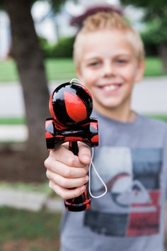 Kendama Kraze Wood Toy Red & Black Best Offer On sale. Best Kendama Kraze Wood Toy Red & Black Price. Buy as gift Kendama Kraze Wood Toy Red & Black on Sale, at Best Deal.    https://www.ineedthebestoffer.com/kendama-kraze-wood-toy-red-black/