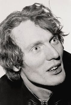 Ginger Baker one of the best drummers ever with Cream 60s Music, Music Icon, Ginger Baker, Jack Bruce, Blind Faith, Noise Pollution, Eric Clapton, Classic Rock