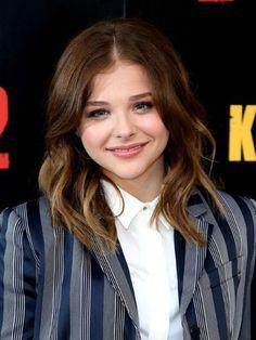 The 9 Greatest Celebrity Hair-Color Makeovers: Hair Ideas: allure.com- hair color.