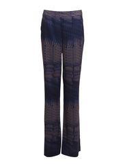 510/1700 Dina Print slacks