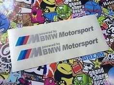 vinilo adhesivo pegatina bmw motorsport x2 sticker car coche tunning silver - Categoria: Avisos Clasificados Gratis  Estado del Producto: NuevoVINILO Bmw Motorsport X2VINILO TROQUELADO SIN FONDOMEDIDAS: 15 CM X 1,7 CM CADA UNIDADINCLUYE TRANSPORTADOR PARA SU FACIL COLOCACIANSI NO SE ADJUNTA COLOR SE ENVIA EL DE LA IMAGENEL ENVIO ES ORDINARIO POSTAL, OTROS ENVIOS CONSULTARValor: 2,95 EURVer Producto