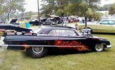 Chevy Impala Pro Mod Outlaw Racing, Drag Racing, Chevrolet Impala, Chevy S10, Chevy Camaro, Street Racing, Sweet Cars, Drag Cars, Car Humor