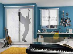 Projektujemy i szyjemy dekoracje okienne na indywidualne zamówienie. Zapraszamy do ShowRoom Częstochowa UL. Rejtana 25/35 tel. 609114338 Piano, Blinds, Ul, Curtains, Showroom, Home Decor, Houses, House Blinds, Homemade Home Decor