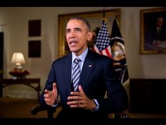 President Obama Finishes Off The Year With 'Top 10' List That Will Make Us All Proud (VIDEO) | Addicting Info: The Knowledge You Crave