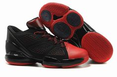 adizero-rose-1.5-low-black-red-discount-on-sale b3d058202