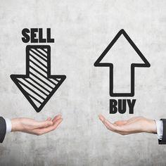 Choosing Stocks
