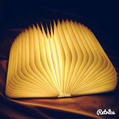 My lumio lamp♡