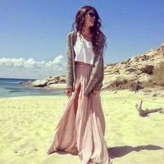 Adorable outfit for summer 2014