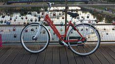 Moj rower