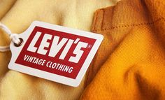 Levi's Vintage Clothing - reproduction made in USA denim replica archive pieces and rugged workwear. In store and online.  #LVC #levis #levisvintageclothing #levisvintage #denim #denimdudes #selvedgedenim #indigo #jeans #rugged #ruggedstyle #mensstyle #mensfashion #menswear #madeinUSA #ss17 #philipbrownemenswear