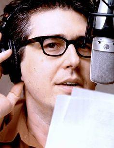 Ira Glass, This American Life