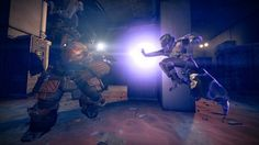 Destiny By The Numbers: 100 Million Hours and 300 Million Dollars