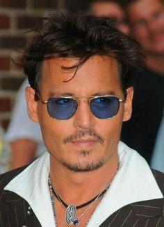 ..Johnny