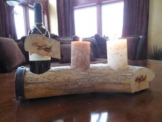 Featured Products - Gray Creek Designs - Elegant Home Decor made from tornado destroyed trees