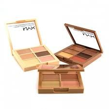 is the best place to buy NYX Conceal, Correct, Contour Palette at the low discounted prices. It Cosmetics Concealer, Best Concealer, Concealer Palette, Best Eyeliner, Contour Palette, Daily Beauty Tips, Best Beauty Tips, How To Apply Lipstick, How To Apply Makeup