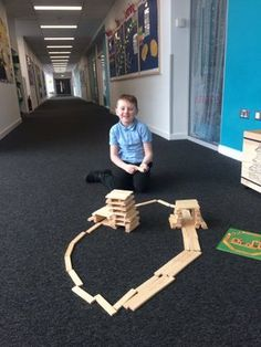 """""""We've had lots of impressive design and construction projects with this week. Pupils have been showing great focus and creativity! Schools, Triangle, Creativity, Construction, Twitter, Projects, Design, Building, Log Projects"""