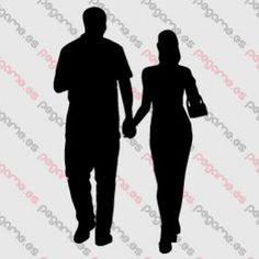 Pegame.es Online Decals Shop  #couple #love #vinyl #sticker #pegatina #vinilo #stencil #decal