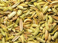 Foeniculi fructus Foeniculum Vulgare, English, Food, Fennel, Seeds, Essen, English Language, Meals, Yemek