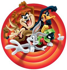 Looney Tunes links with Character for toy tie-ins Looney Tunes Characters, Classic Cartoon Characters, Looney Tunes Cartoons, Favorite Cartoon Character, Old Cartoons, Classic Cartoons, Cartoon Tv, Animated Cartoons, Cartoon Drawings