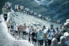 Jungfrau Marathon #marathon Running Photos, G News, Marathon, Photo S, Dolores Park, Around The Worlds, Marathons
