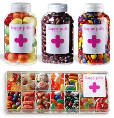 52 ideas gifts ideas for best friend christmas bff Love Gifts, Diy Gifts, Cadeau Client, Holiday Gifts, Christmas Gifts, Candy Crafts, Happy Pills, Creative Gifts, Boyfriend Gifts
