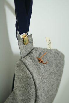Free guide bum bag, hip bag or shoulder bag - Free Guide Fanny Pack, Waist Pack. : Free guide bum bag, hip bag or shoulder bag – Free Guide Fanny Pack, Waist Pack or Shoulder Bag Diy Clutch, Clutch Bag, Making A Model, Crossbody Bag, Tote Bag, Hip Bag, Old Jeans, Patchwork Bags, Waist Pack