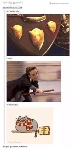 We can't stop laughing at these hilarious Harry Potter memes featuring Professor McGonagall.