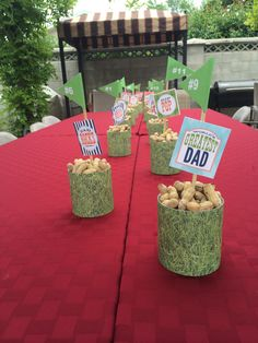 fathers day table - HD2448×3264