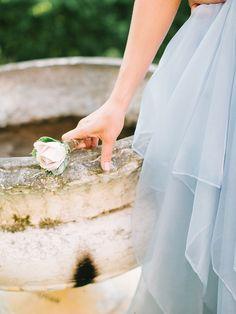 Spring Forest Love - Love Story www.wedetiquette.com Wedding Planning & Event Management