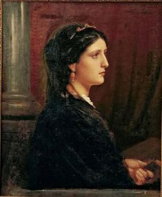 Picture by Anselm Feuerbach