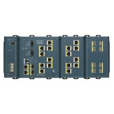 Brand new to Compra: Cisco 3000-8TC In... Click here to view! http://www.compra-markets.ca/products/cisco-3000-8tc-industrial-ethernet-switch-1?utm_campaign=social_autopilot&utm_source=pin&utm_medium=pin