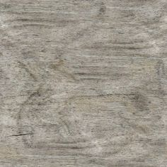 free seamless and repeating textures
