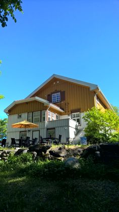 Lepaan matkailu    Lepaa Manor Guest House   #Hattula  #Lepaa