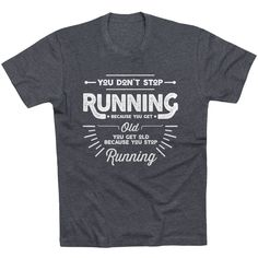Black More Mile Boys Short Sleeve Running Top