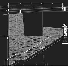 perforation design - Google Search