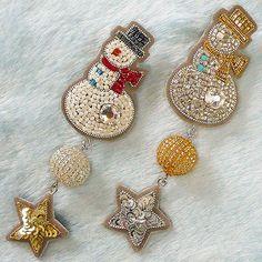 QVC 11月19日(土)16時〜  Live 11/19(sat)4pm~ ⇨ http://qvc.jp/cont/live/Main  #christmas #ChristmasTree #BeadEmbroidery #beading  #handmade #accessory #embroidery #sequin #art #school #lesson #ビーズ刺繍 #ハンドメイド #スパンコール #刺繍 #手芸 #お稽古 #オートクチュール #keijitagawa  #田川啓二 こちらのサイトでご購入出来ます→ http://item.rakuten.co.jp/tilis/10001026/