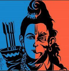 Hanuman Jayanthi, Hanuman Tattoo, Hanuman Pics, Hanuman Images, Shri Ganesh, Radhe Krishna, Hanuman Hd Wallpaper, Lord Hanuman Wallpapers, Shri Ram Photo