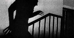 osCurve Brasil : Em 'Metrópolis' e 'Dr. Caligari', o prenúncio do H...