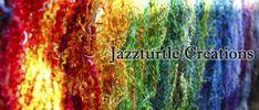 Jazzturtle Creations