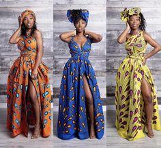 Items similar to African Clothing, Ankara Print, Ankara Print, African Print on Etsy - African fashion African Prom Dresses, African Dresses For Women, African Attire, African Wear, Ankara Styles For Women, African Women, Short Dresses, African Fashion Ankara, Latest African Fashion Dresses