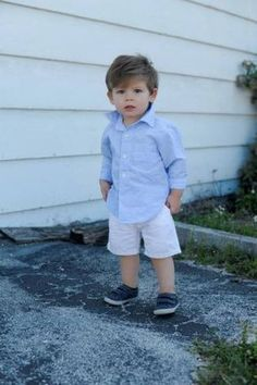 Our son clothing & baby outfits are super adorable. Our son clothing & baby o… – Cute Adorable Baby Outfits Cute Baby Boy, Cool Baby, Baby Boy Swag, Preppy Baby Boy, Fashion Kids, Toddler Boy Fashion, Toddler Boys, Kids Boys, Fashion Spring