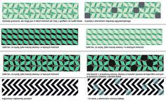 #purpura #tiles #pattern #backsplash #borysewiczimunzar