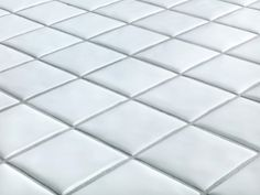 Wondering How to keep your Tile Grout Clean in between cleanings? Read tips on how to keep your tile grout clean longer.